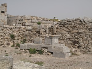 Ancient Thera