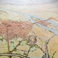 Looking for Lutetia – Roman Paris