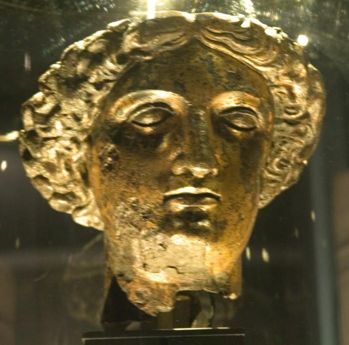 Sulis-Minerva