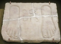101-sevilla-arch-museum-footprints-copy