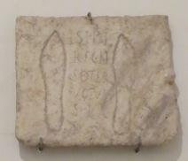 102-sevilla-arch-museum-footprints-copy