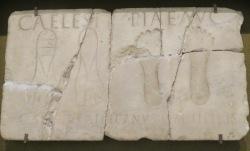 94-sevilla-arch-museum-footprints-copy