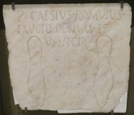 95-sevilla-arch-museum-footprints-copy