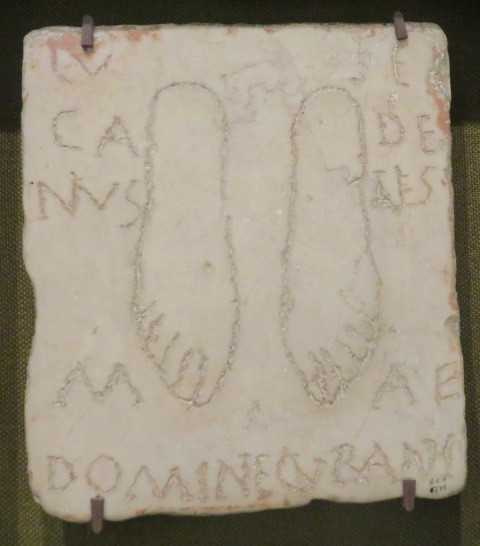 96-sevilla-arch-museum-footprints-copy