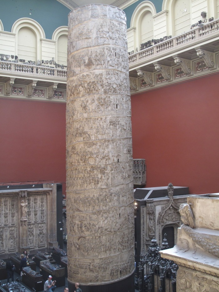 33-va-trajans-column-copy