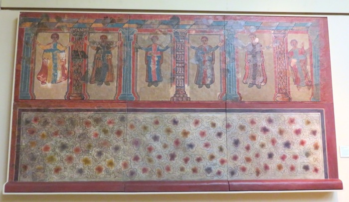11-british-museum-lullingstone-painting-copy