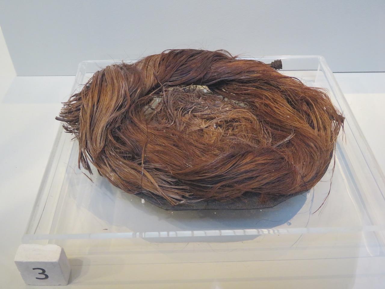103 York Museum Hair copy