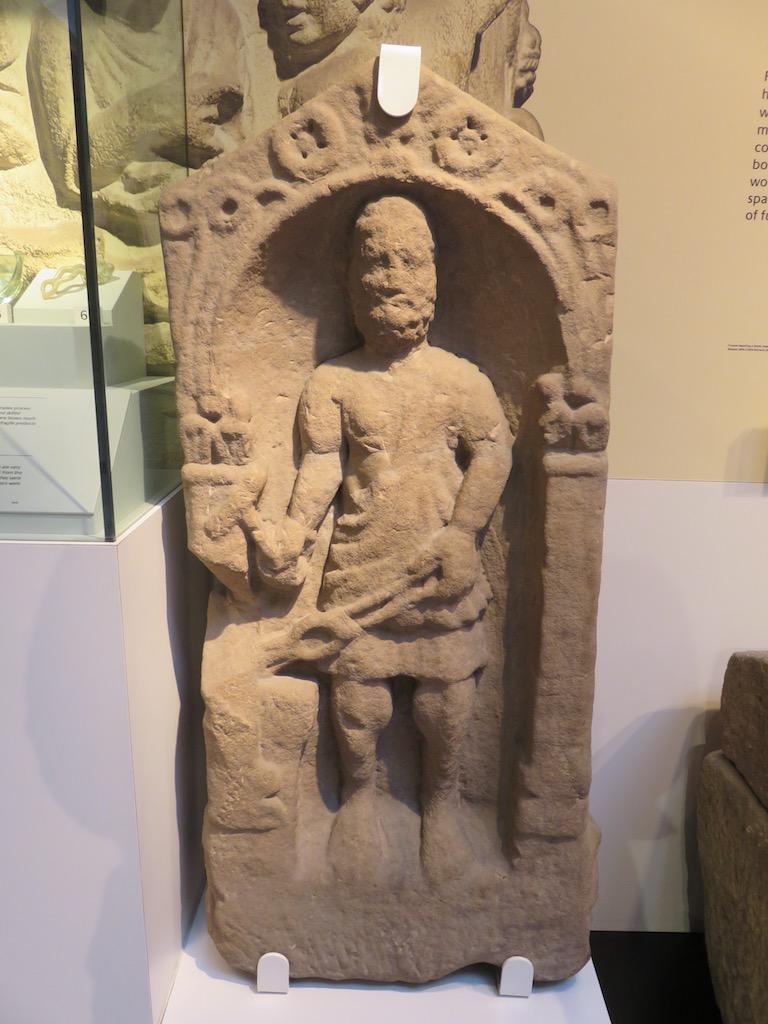 49 York Museum Blacksmith tombstone copy