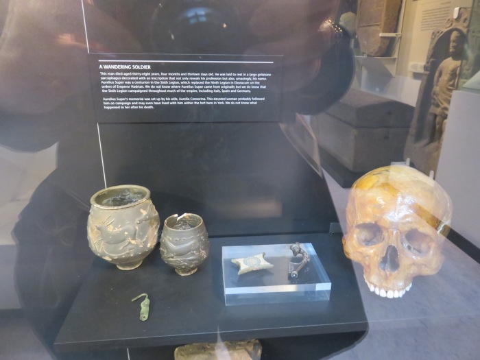 50 York Museum Roman people copy
